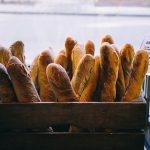 Где в Париже лучший багет? Адреса правильных булочных