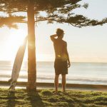 10 вещей, которые меня удивили в Австралии и Новой Зеландии