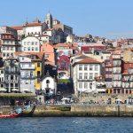 Чем заняться в Порту: главные достопримечательности города и советы путешественникам