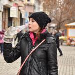 Какую косметику покупать в Болгарии: средства с болгарской розой, а также розовая питьевая вода и шоколад с лепестками