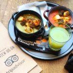Где есть и отдыхать в Софии: рестораны и бары столицы Болгарии, где хорошо, вкусно и недорого