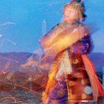Кызыл: в гости к тувинским шаманам