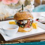 7 любопытных фактов о бургерах