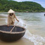 Чем заняться на вьетнамском курорте Дананг и в окрестностях