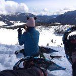 Азиаго: недорогой итальянский курорт для начинающих горнолыжников и родителей с детьми