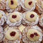 День отца в Италии: об истоках и традициях праздника