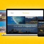 Как сделать свой travel-blog и сразу же начать зарабатывать на нем деньги?