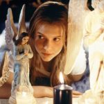 12 любопытных фактов о трагедии «Ромео и Джульетта»