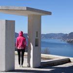 Озеро Изео (Lago d'Iseo): что посмотреть и чем заняться
