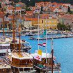 Зачем ехать на хорватский остров Лошинь: главные достопримечательности, пляжи и природа курорта