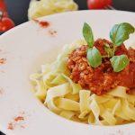 Работа над ошибками: какие из наших представлений об итальянской кухне глубоко ошибочны