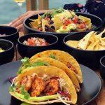 Беседа с шефом: Родриго Маза Гама о мексиканской кухне на Мальдивах и любимых заведениях в родном Мехико