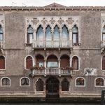 Палаццо Мастелли (Palazzo Mastelli): легенды «верблюжьего» дворца Венеции