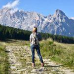 Лучшие озера в горах Северной Италии для натурных съемок и инстаграм-фотосессий