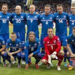 10 причин болеть за сборную Исландии на Чемпионате мира-2018