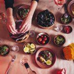 Все о мексиканской кухне: ведущие шефы мира о уитлакоче, приправах из насекомых и перце хабанеро