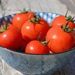 Рецепт дня: помидоры по-провансальски