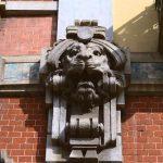 Ар-нуво Милана: самые интересные дома, дворцы и заведения в стиле либерти