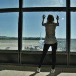 Как правильно пользоваться услугами авиакомпании «Победа»: про багаж, ручную кладь и питание