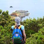 Терсейра (Азорские острова) за четыре дня: что посмотреть и чем заняться на острове