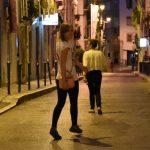 Где развлечься в Лиссабоне: веселые места столицы Португалии на любой вкус