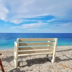 Пляжи Албании: подробный рассказ о курортах Албанской ривьеры и полезные советы туристам