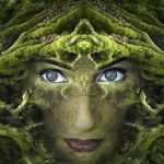 Мистическая Италия: легенда о Кривапете – ведьмах долины Натизоне