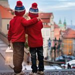 Прага с детьми: куда пойти? Лучшие места для семейного отдыха