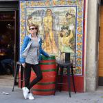 Бюджет на выходные в Мадриде: сколько денег взять с собой и практические советы туристам