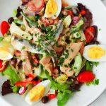 Что попробовать в Ницце: 5 самых популярных блюд курорта на Лазурном берегу