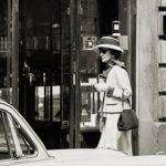 Любимые места Коко Шанель в Париже