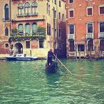 Венеция: правда и мифы, к чему на самом деле нужно быть готовым, отправляясь сюда