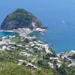 Итальянская Атлантида: затонувший город Аенария у берегов острова Искья