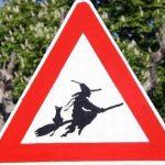 Триора: город ведьм или итальянский Салем