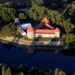 Мослaвачка и Славония: почему вам стоит отправиться в нетуристические регионы Хорватии и чем там заняться