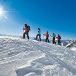 Кран-Монтана: чем заняться на горнолыжном курорте Швейцарии