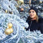 Лучшие рождественские ярмарки в Европе: куда поехать и важные советы туристам