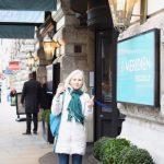 Где поселиться в центре Лондона: отель Le Méridien Piccadilly