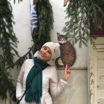 Рождественская ярмарка в Больцано: почему туда стоит поехать