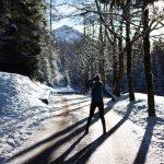 Где недорого отдохнуть в итальянских горах: Доломиты, Фьера ди Примьеро и Сан Мартино ди Кастроцца