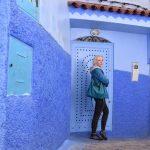 Танжер (Марокко): что посмотреть, а также сколько стоит такси, жилье и насколько в Танжере безопасно