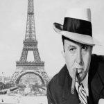 Афера века: как Виктор Люстиг «продал» Эйфелеву башню
