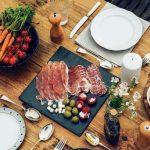 Что есть в Севильи: главные блюда, которые нужно попробовать