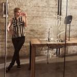 Шопинг в Белграде: дизайнерские магазины, парфюмерия и интересные предметы интерьера