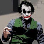 Кто придумал Джокера или что общего у противника Бэтмена и персонажа Виктора Гюго?