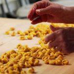 Что есть в Болонье: главные блюда Эмилии-Романьи и хорошие рестораны Болоньи