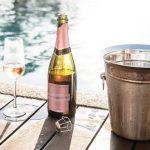 Кто изобрел шампанское: правдивая история легендарного французского вина