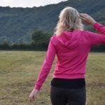 Куда поехать из Милана: три экоотеля для идеального уикенда на природе