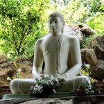 Шри-Ланка: какие города и достопримечательности стоит посетить, а что можно пропустить