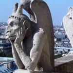 Странные законы Франции: когда свинью нельзя назвать Наполеоном